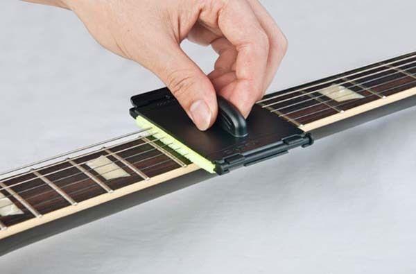 joyo ace30 guitar string cleaner cloth. Black Bedroom Furniture Sets. Home Design Ideas