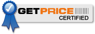 Comparison Shopping Australia - Certified by         Getprice
