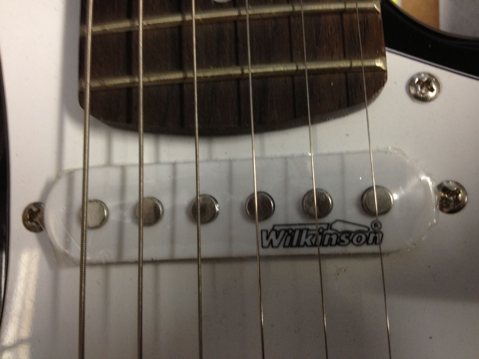 electric guitar guides how to choose the right electric guitar