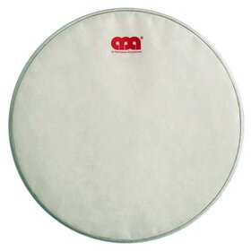 FPA1014 14 Inch Drum Skin/Head Single Ply - Synthetic Fibre