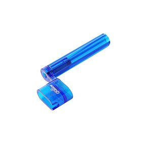 STW Guitar String Winder - Blue