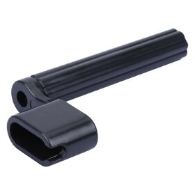 STW Guitar String Winder - Black
