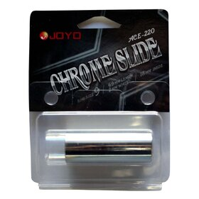 ACE220 Chrome Guitar Slide