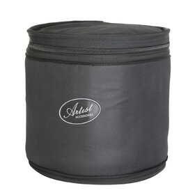 Drums drum accessories for 14 inch floor tom
