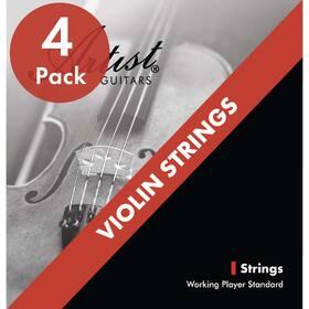 Violin Packs Australia S Favourite Online Music Store