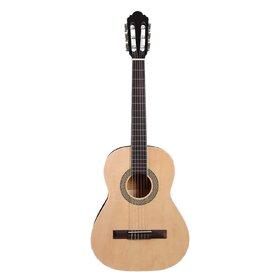 Guitars For Beginners Australia S Best Beginner Guitars
