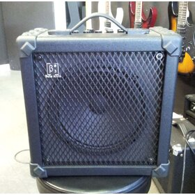 Refurbished M8+ 20W Guitar Amp / Amplifier with Mic Input