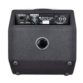 joyo jba70 70 watt bass guitar amplifier. Black Bedroom Furniture Sets. Home Design Ideas