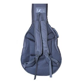 Artist HGBag42 Large Acoustic Guitar bag