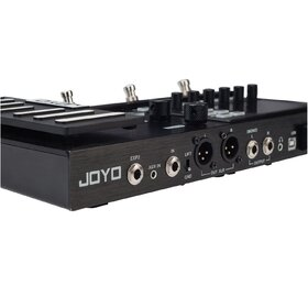 Joyo GEMBOX III Multi Effects Pedal