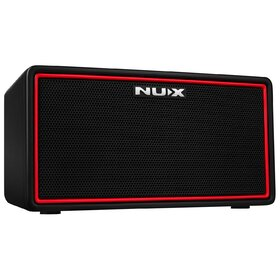 Nux Mighty Air 10w Wireless Guitar/Bass Amp with Bluetooth