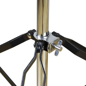 Artist JA016R 20 Inch Ride Cymbal & Cymbal Stand