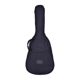 Artist BAG39 Economy Model Classical Guitar Bag 39 Inch