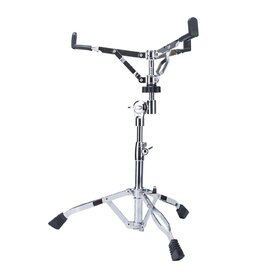Artist JB005 Economy Model Snare Drum Stand