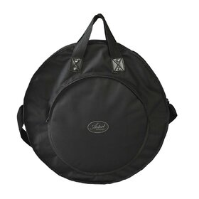 Artist BCYM20 22 Inch Heavy Duty Cymbal Bag with Dividers
