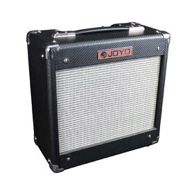 Joyo JTA05 5W Class-A All Tube Guitar Amplifier