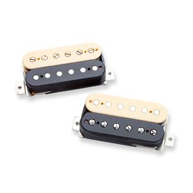 Seymour Duncan Pickup - APH-2S Slash Alnico II Pro Set