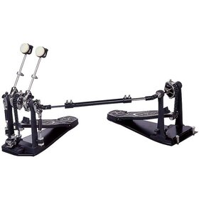 Artist BPTW2000 - High Grade Double Kick Pedal