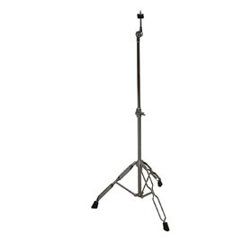 Artist CMST Double Braced Straight Cymbal Stand