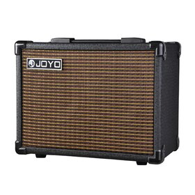 Joyo AC20 20W Acoustic Guitar Amplifier