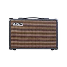 Joyo AC40 Battery Powered Acoustic Guitar Amplifier