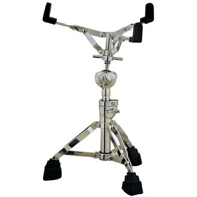 Artist JB001 Heavy Duty Snare Drum Stand