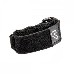 Gruv Gear Medium Fret Wrap - Black