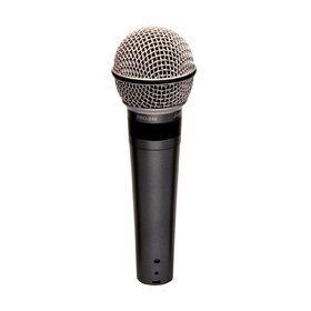 Superlux PRO248 Vocal Dynamic Microphone