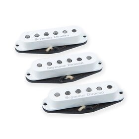 Seymour Duncan Pickup - Set California 50S