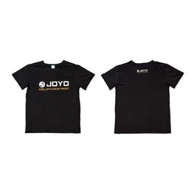 Joyo Audio Limited Edition T-Shirt