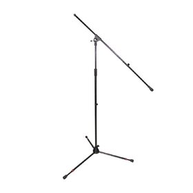 Superlux MS158E  Boom Mic Stand with Extendable Leg and Bag