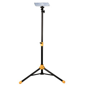 Avatar PD705ST Plate Stand for PD705 Percussion Pad
