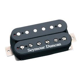 Seymour Duncan Pickups 'Duncan Distortion'  SH6