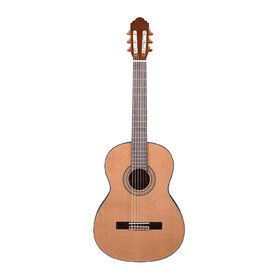 Artist HG39303 Classical Guitar with Truss Rod - Solid Cedar Top