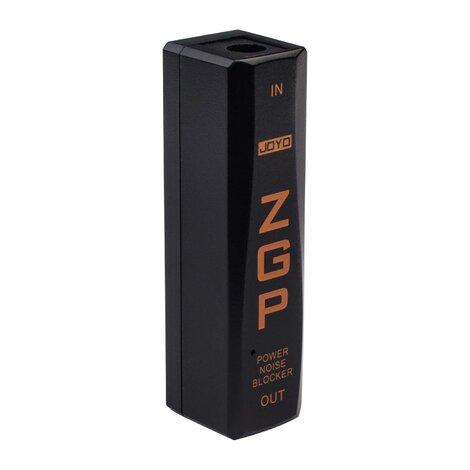 Joyo JP06 ZGP Power Noise Blocker and Isolator