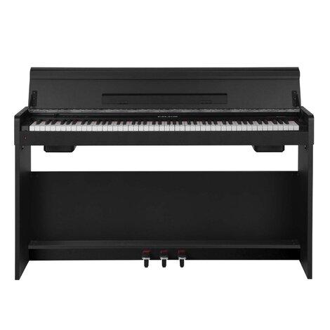Nux WK310 88 Keys Digital Piano with Bluetooth
