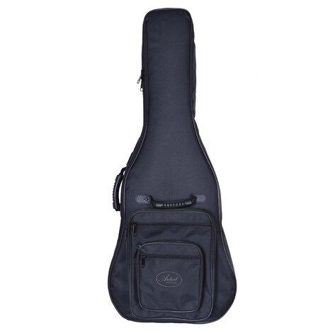 Artist HGBAGES335 High Grade Semi Hollow Electric Guitar Bag