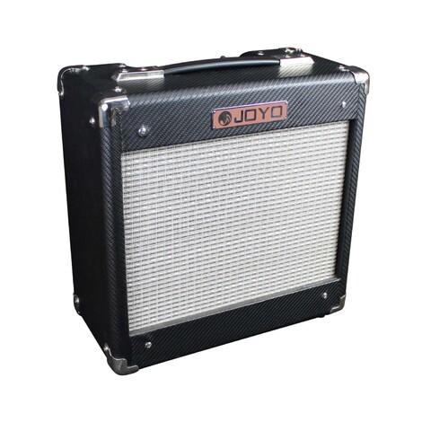 Customer Returned Joyo JTA05 5W Class-A All Tube Guitar Amplifier