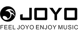 Joyo Bantamp Atomic 20 Watt Guitar Tube Amp Head